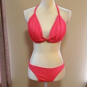 NWOT Old Navy bikini size XL/L